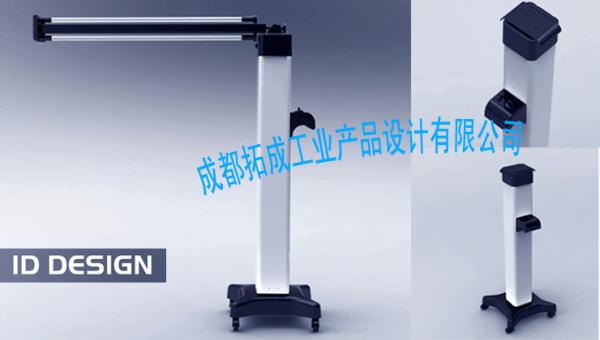 1套)      运    费:双方线下协商 产品名称:          医疗器械