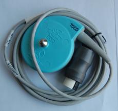 GE CORO120/170系列胎心宫缩超声探头胎动标记探头胎儿刺激器袖带管路