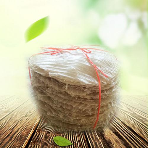 红薯粉皮 厂家直供 质优价廉