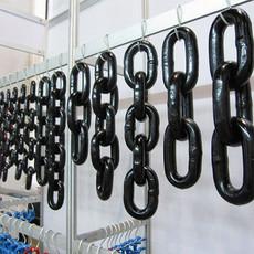 山东裕兴华泰 专业供应生产输送链条 除渣机链条 工业传动链 可来图加工异形链条