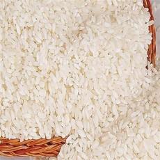 江西优质大米原生态绿色大米