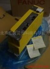 专业维修发那科伺服放大器A06B-6080-H301,维修发那科伺服放大器,维修发那科放大器