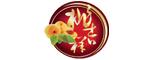 砀山县绿色果园水果种植专业合作社
