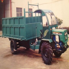 厂家直销湖南四驱拖拉机爬山王新型四驱盘式拖拉机