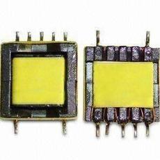 空芯线圈BTAR0.6*5*2.5TS 线圈电感 功率电感 空芯电感