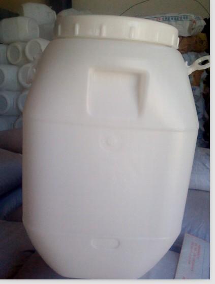 30吨塑料桶-供应展示-中国橄榄油交易网