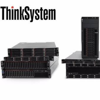 服务器以光纤方式连接不同品牌的存储需要注意的事项