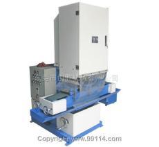 16自动铝型材打磨机