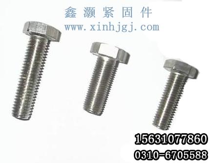 锈钢螺丝螺母|白钢螺丝螺母|白钢螺丝|白钢螺母