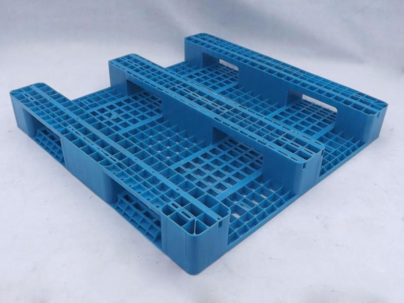 立仓货架货架托盘川字网格塑料托盘 货架生产厂家