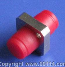 FC/PC光纤适配器,耦合器