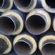小区供暖管道材料的市场行情 小区供暖管道材料的产品性能