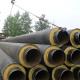 供暖管道材料的生产基地在哪 小区供暖管道材料的最低价格