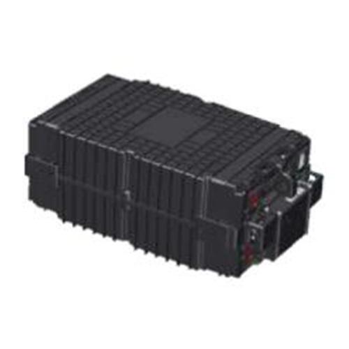 伏特精品12V 梯次动力电池模组C12-4ST 厂家直销