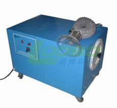 卧式系列焊烟净化器,环保除尘机