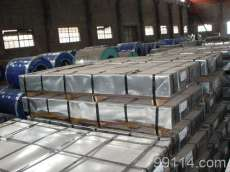 精密冷轧管|不锈钢冷轧薄板|上海草今