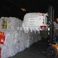 塑料搬运装卸|塑料堆垛机器|厂家供应