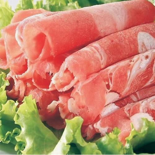 专业销售批发优质肋排 新鲜猪肉肋排 冻猪肋排 量大优惠