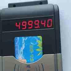 IC卡水控机,刷卡水控机,智能水控机