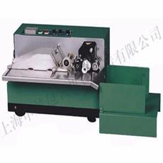 供应MY-380型固体墨轮印字机 打码机 标示机