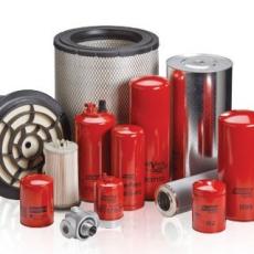 供应 复盛空压机 空气滤清器
