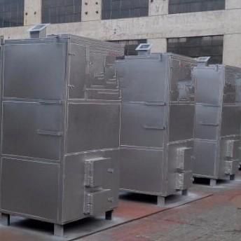供应 干果核桃烘干机 花椒干燥机 农付产品烘干加工设备