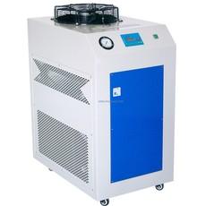 南京冰河AR系列风冷一体式冷水机