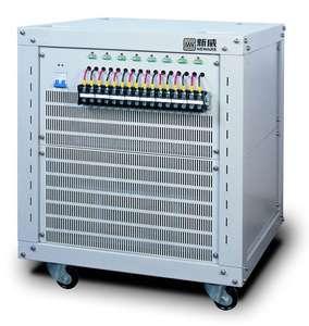 国内最好的动力电池检测设备供应商