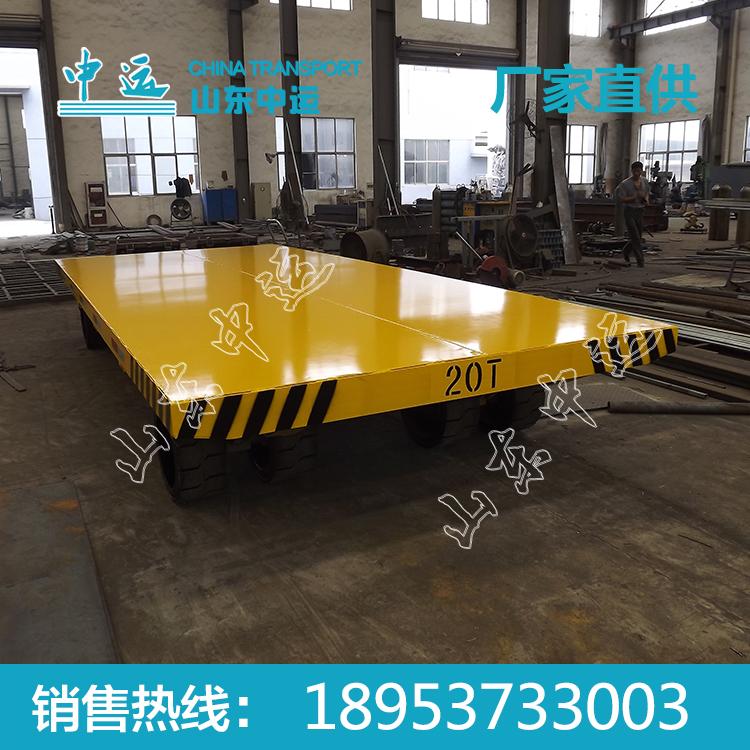 厂家直销重型平板拖车 中运重型平板拖车价格重型平板拖车型号