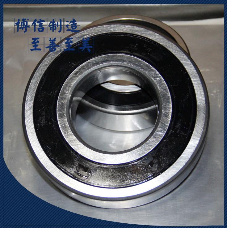 厂家生产供应6312-2RZ轴承 厂家直销