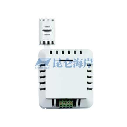 北京昆仑海岸JWSL-2AT温湿度变送器