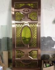 【热销】压花板、金属压花板、不锈钢压花板、不锈钢压花板厂家 ktv门板