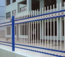 供应天津组装式锌钢护栏,天津锌钢合金护栏,锌钢围墙护栏,百叶窗,木塑护栏