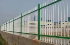 Q195河北省张家口市锌钢围墙护栏,组装式围栏,锌钢草坪护栏,锌钢园林护栏,河道护栏,锌钢阳台栏杆,