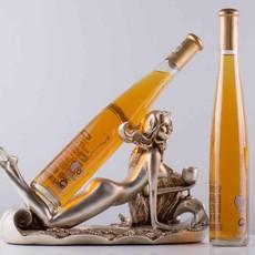江帆酒业供应猕猴桃酒香甜型酒精浓度11%果酒口味醇正