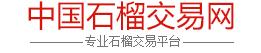 中国石榴交易网