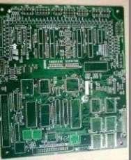维修PCB线路板