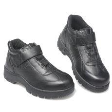 供应金瑞福 保暖鞋 充电鞋