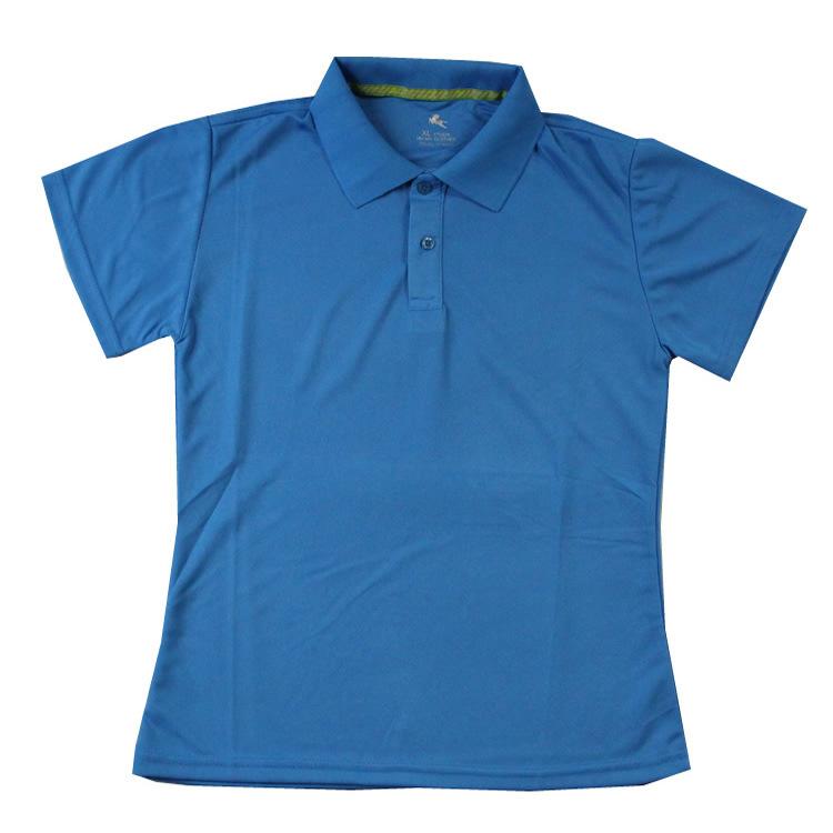 丝光面料polo衫、广告衫文化衫定制批发