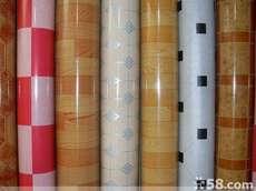 北京厂家低价批发超强耐磨防水地板革