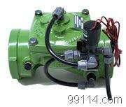 尼尔森电磁阀,伯尔梅特电磁阀,国产电磁阀