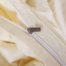 供应  全棉贡缎蚕丝被 夏季木棉被 纯色夏凉被 纯棉空调被 被子批发
