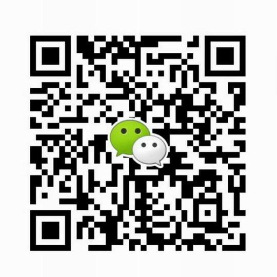 武汉市汉阳区现代简欧装修参谋