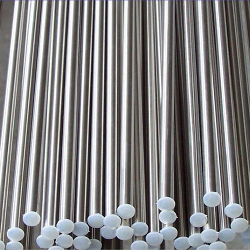 供应优质不锈钢20cr13