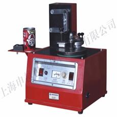 供应TDY-300D电动油墨移印机 打码油墨移印机 移印机