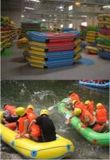 皮划艇图片 橡皮艇批发 六盘水漂流船供应 贵州皮划艇销售 兴义漂流船批发 云南水上用品销售