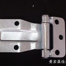01165厢货车侧门铰链 钢或不锈钢材质 厢式货车半挂车配件