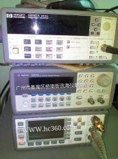 供应二手安捷伦HP-5318A万用计频器