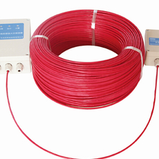 厂家供应JTW-LD-SF50085A 缆式线型感温火灾探测器(可恢复感温电缆)