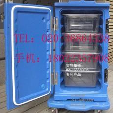 广州滚塑工艺滚塑配件厂家保温箱冷藏箱